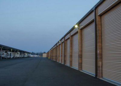 north-plains-enclosed-rv-storage