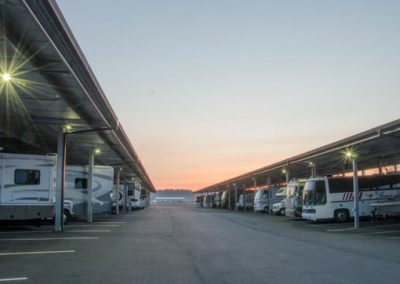 north-plains-large-covered-rv-storage
